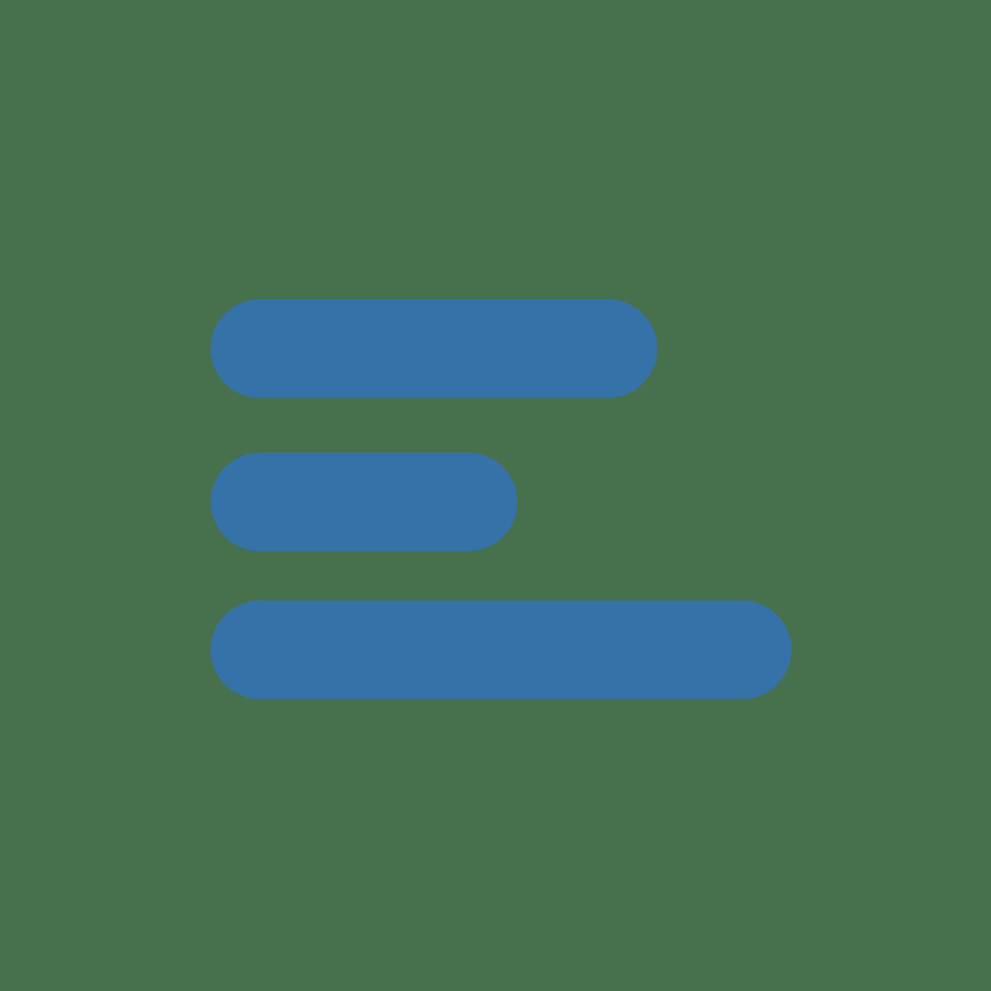 EdgeAngel Logo TransparentBG 2000