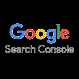 Google Search Console - SEO - Romain Soulier