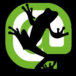 Screaming frog - Audit SEO - Romain Soulier