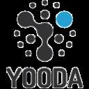 Yooda Insight - Audit SEO - Romain Soulier