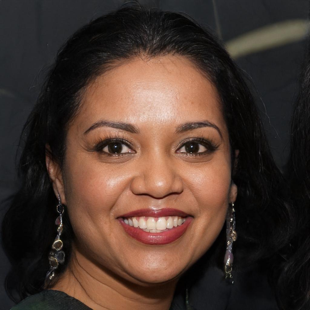 J. Melissa