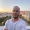 Romain Soulier consultant SEO freelance